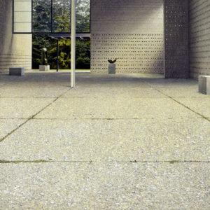 Rietveld-paviljoen Otterloo