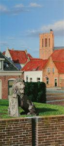 Elburg IV
