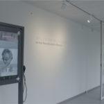 Willem Van Veldhuizen en het Noord Brabants Museum